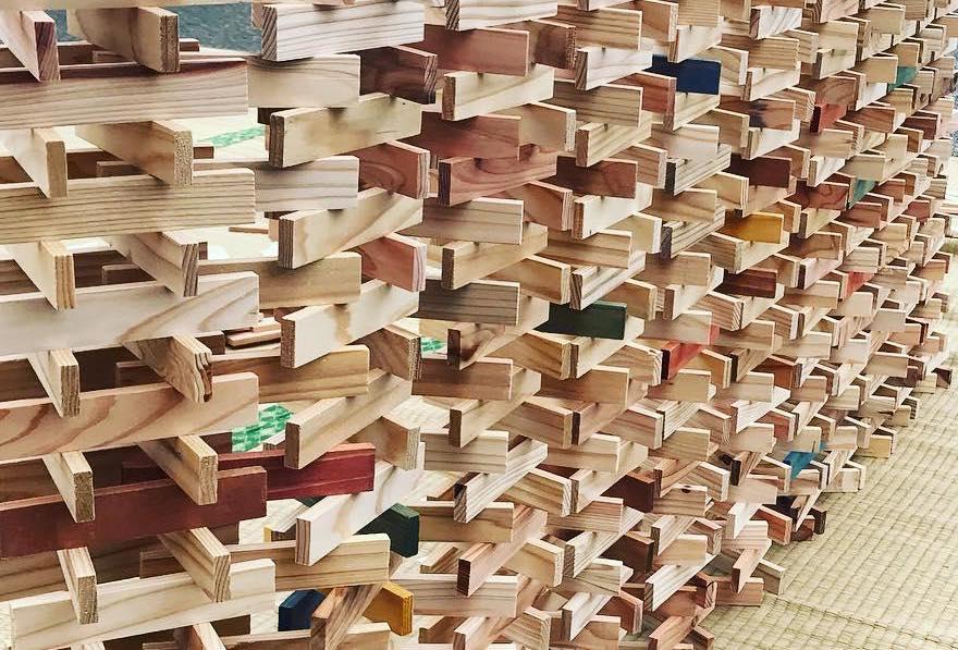 woodboxtera-sugitatumiki2